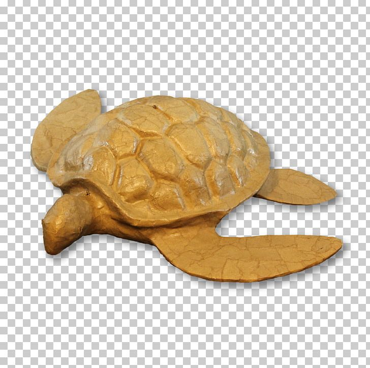 Turtle tanning clipart clipart transparent Urn Turtle Funeral Material Cremation PNG, Clipart, Animals ... clipart transparent