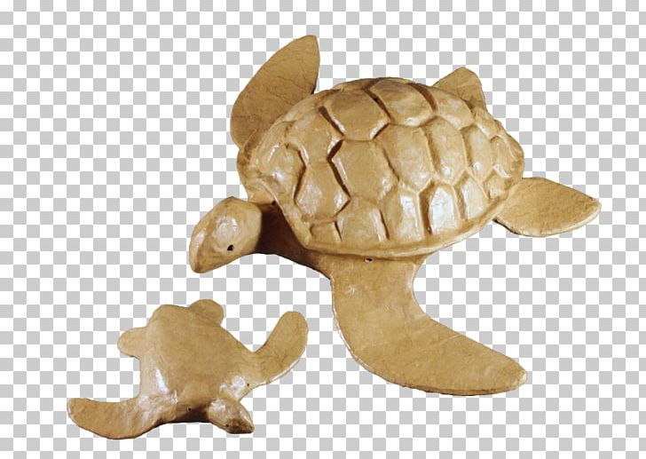 Turtle tanning clipart vector stock Bestattungsurne Matthews International Sarl Turtle Tortoise ... vector stock
