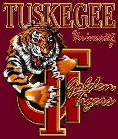 Tuskegee tiger logo black and white clipart png banner black and white stock Tuskegee tiger logo black and white clipart png - ClipartFest banner black and white stock