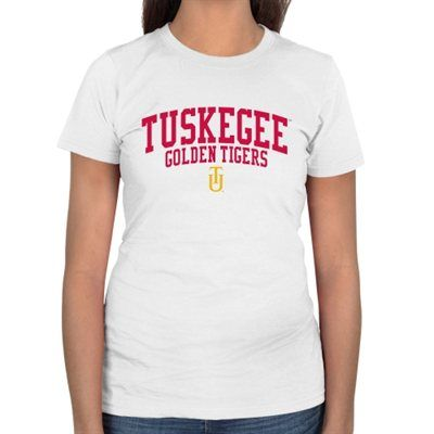 Tuskegee tiger logo black and white clipart png vector free 17 Best images about Tuskegee University on Pinterest   Rain gear ... vector free