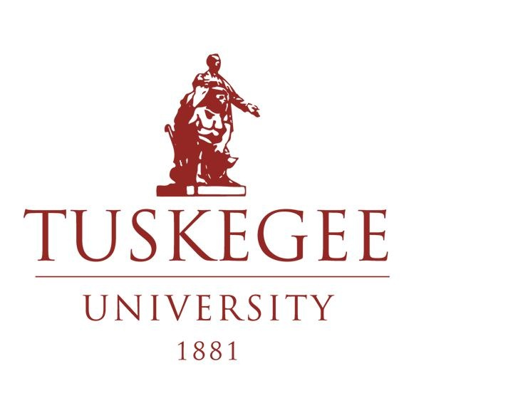 Tuskegee tiger logo black and white clipart png transparent download Tuskegee tiger logo black and white clipart png - ClipartFest transparent download
