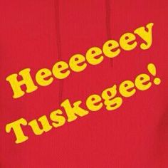 Tuskegee tiger logo black and white clipart png png free library Tuskegee tiger logo black and white clipart png - ClipartFest png free library