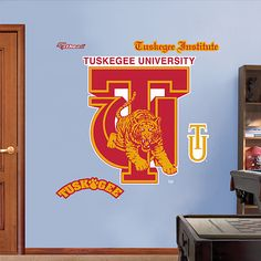 Tuskegee tiger logo black and white clipart png svg black and white Tuskegee tiger logo black and white clipart png - ClipartFest svg black and white