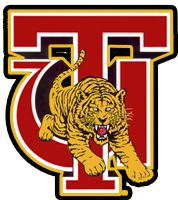 Tuskegee tiger logo black and white clipart png freeuse 17 Best images about Tuskegee University on Pinterest   Rain gear ... freeuse