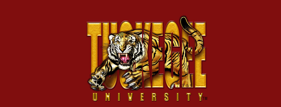 Tuskegee tiger logo black and white clipart png svg library stock 10 Best images about My HBCU - Tuskegee on Pinterest   Langston ... svg library stock
