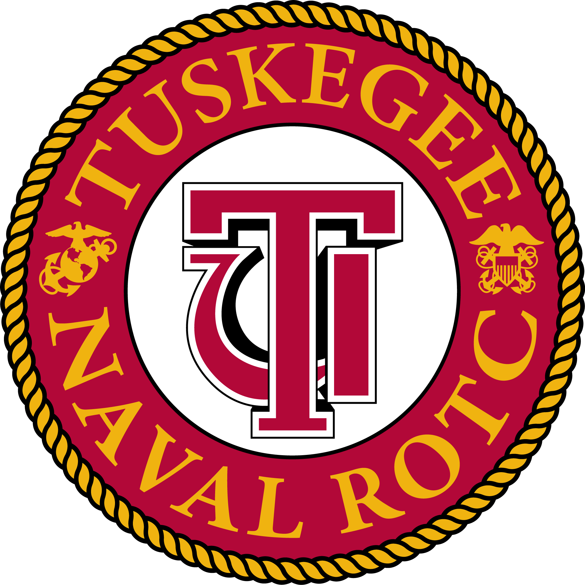 Tuskegee tiger logo black and white clipart png png freeuse Tuskegee University   Overview   Plexuss.com png freeuse