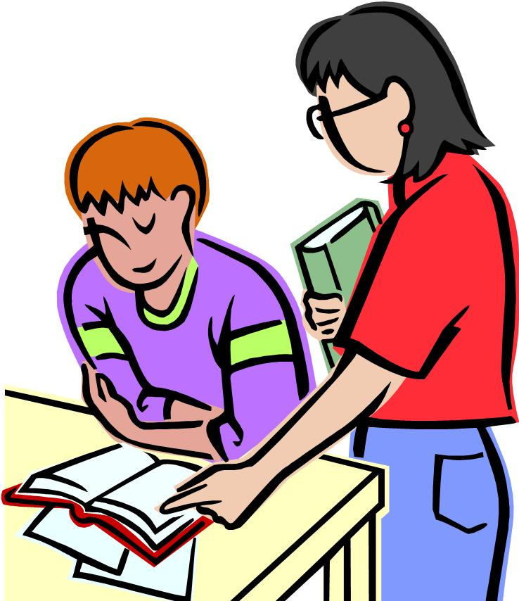 Tutoring clipart free picture black and white download Tutor Clipart | Free download best Tutor Clipart on ... picture black and white download