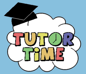 Tutoring clipart free picture free Free Tutor Clipart | Free Images at Clker.com - vector clip ... picture free