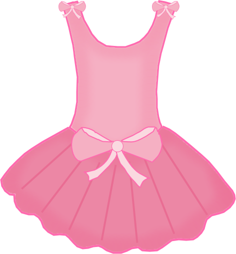 Tutu clipart graphic library Ballet Clipart | cricut | Ballerina silhouette, Ballerina ... graphic library