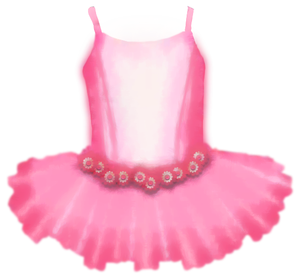 Tutus clipart free graphic freeuse download Free Ballerina Tutu Cliparts, Download Free Clip Art, Free ... graphic freeuse download