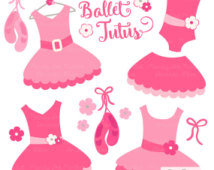 Tutu clipart etsy jpg royalty free download Unique Tutu Clipart Related Items Etsy - Free Clipart jpg royalty free download