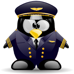 Tux penguin clipart picture library stock GNU/LINUX ES MEJOR | Penguins | Penguin party, Penguin ... picture library stock