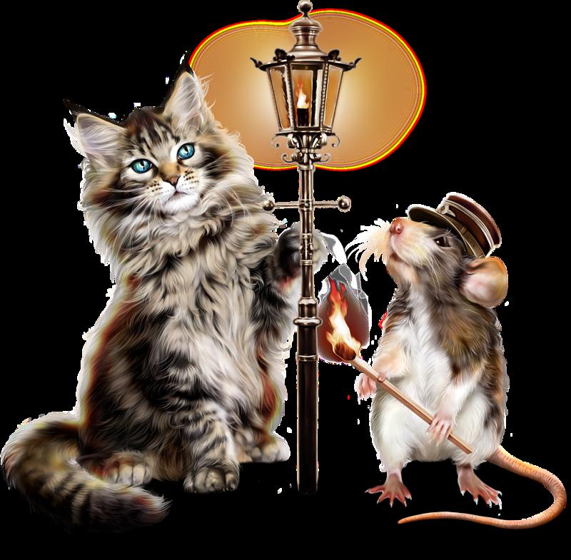 Tuxedo angel cat clipart png freeuse CAT. Обсуждение на LiveInternet - Российский Сервис Онлайн-Дневников ... png freeuse