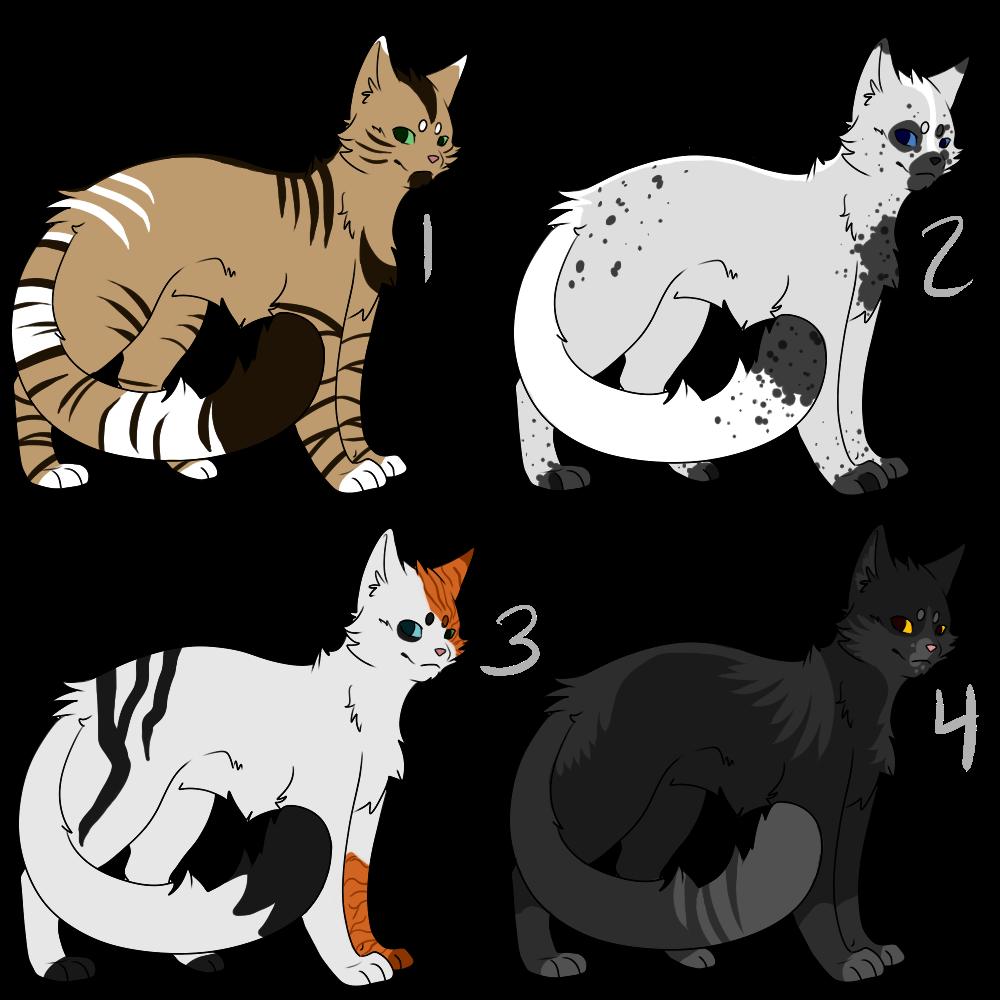 Tuxedo cat with wings clipart image library stock warrior cats - Google zoeken | Love it | Pinterest | Warrior cats ... image library stock