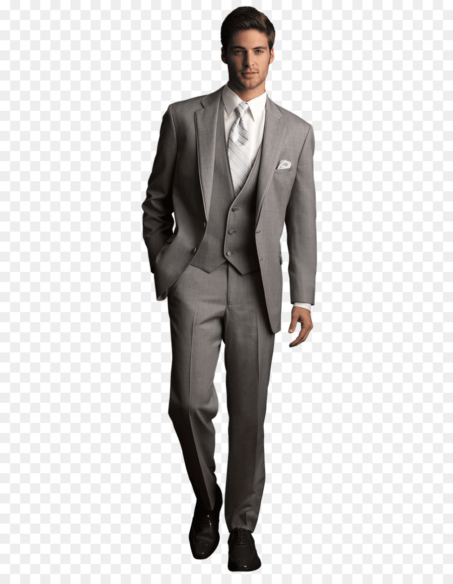 Tuxedo man clipart vector library stock Wedding Man clipart - Tuxedo, Suit, Prom, transparent clip art vector library stock
