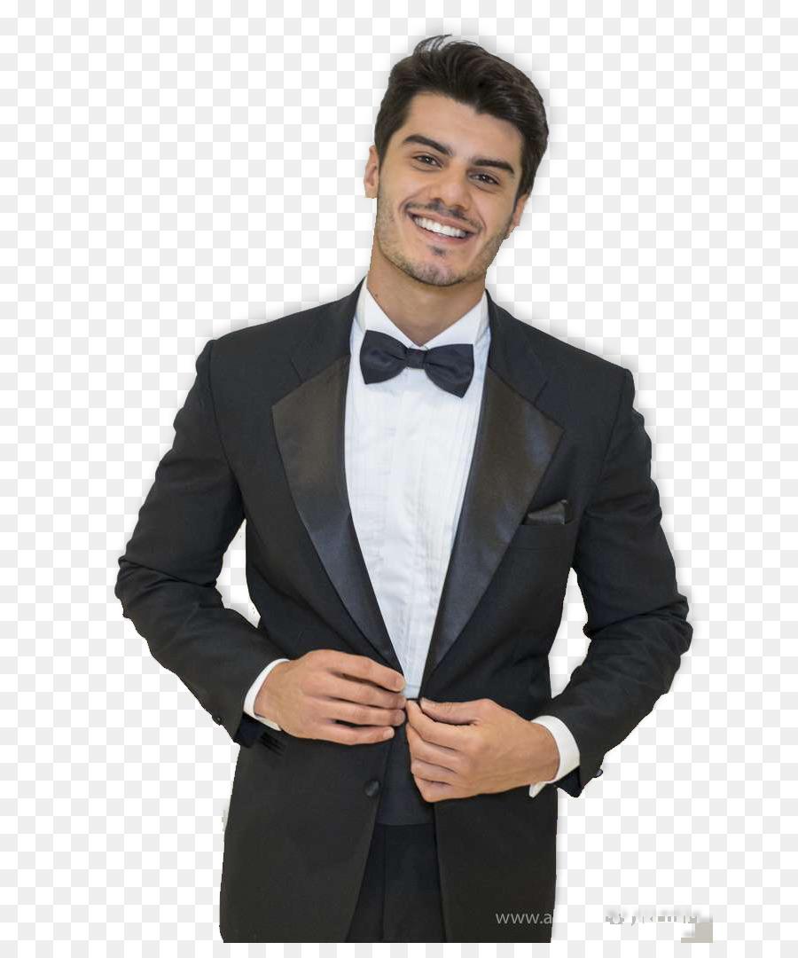 Tuxedo man clipart clip art black and white stock Man Cartoon clipart - Tuxedo, Suit, Man, transparent clip art clip art black and white stock
