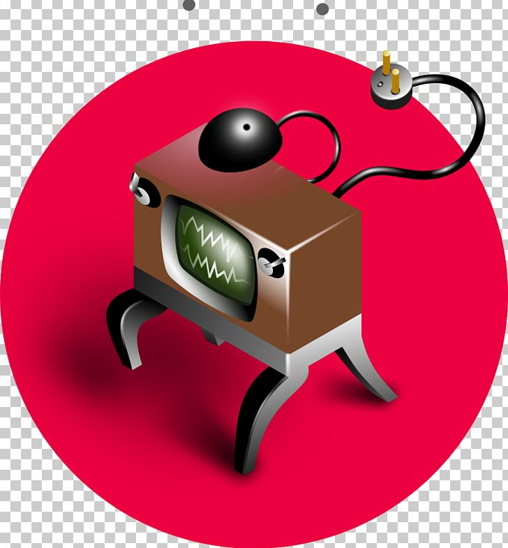 Tv channel clipart image freeuse stock Television Channel PNG, Clipart, Broadcasting, Cartoon ... image freeuse stock