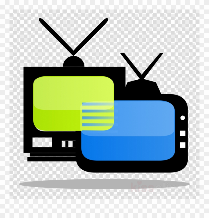 Tv channel clipart library Puerto Tv Clipart Television Channel Television Show ... library