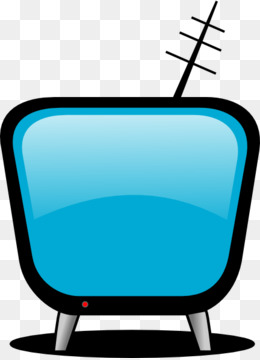 Tv channel clipart clip freeuse Tv Cartoon png download - 560*646 - Free Transparent ... clip freeuse