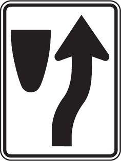 Tv host street signs clipart vector 38 Best Road Signs images in 2015 | Signs, Street signs ... vector