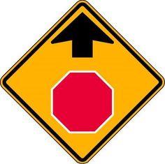 Tv host street signs clipart clip art stock 38 Best Road Signs images in 2015 | Signs, Street signs ... clip art stock