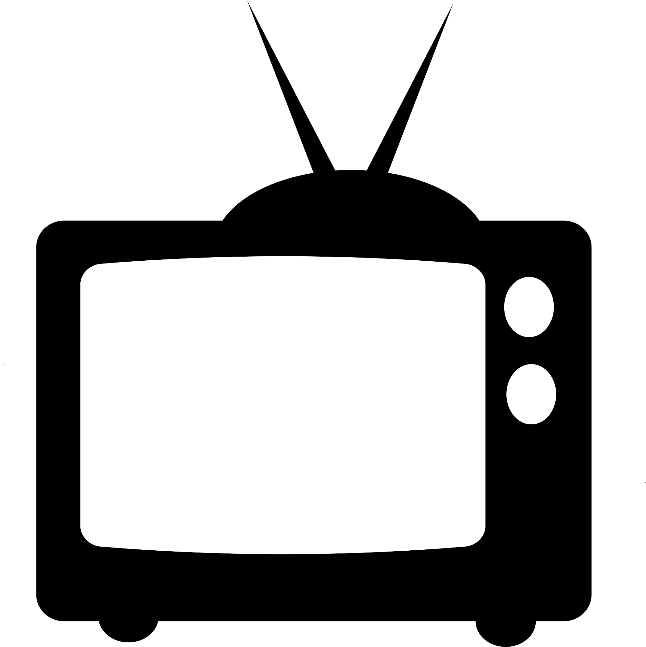 Tvs clipart royalty free stock Free Old TV Cliparts, Download Free Clip Art, Free Clip Art ... royalty free stock