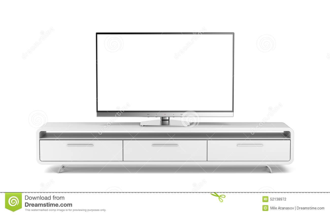 Tv on stand clipart vector royalty free library Tv stand clipart » Clipart Portal vector royalty free library