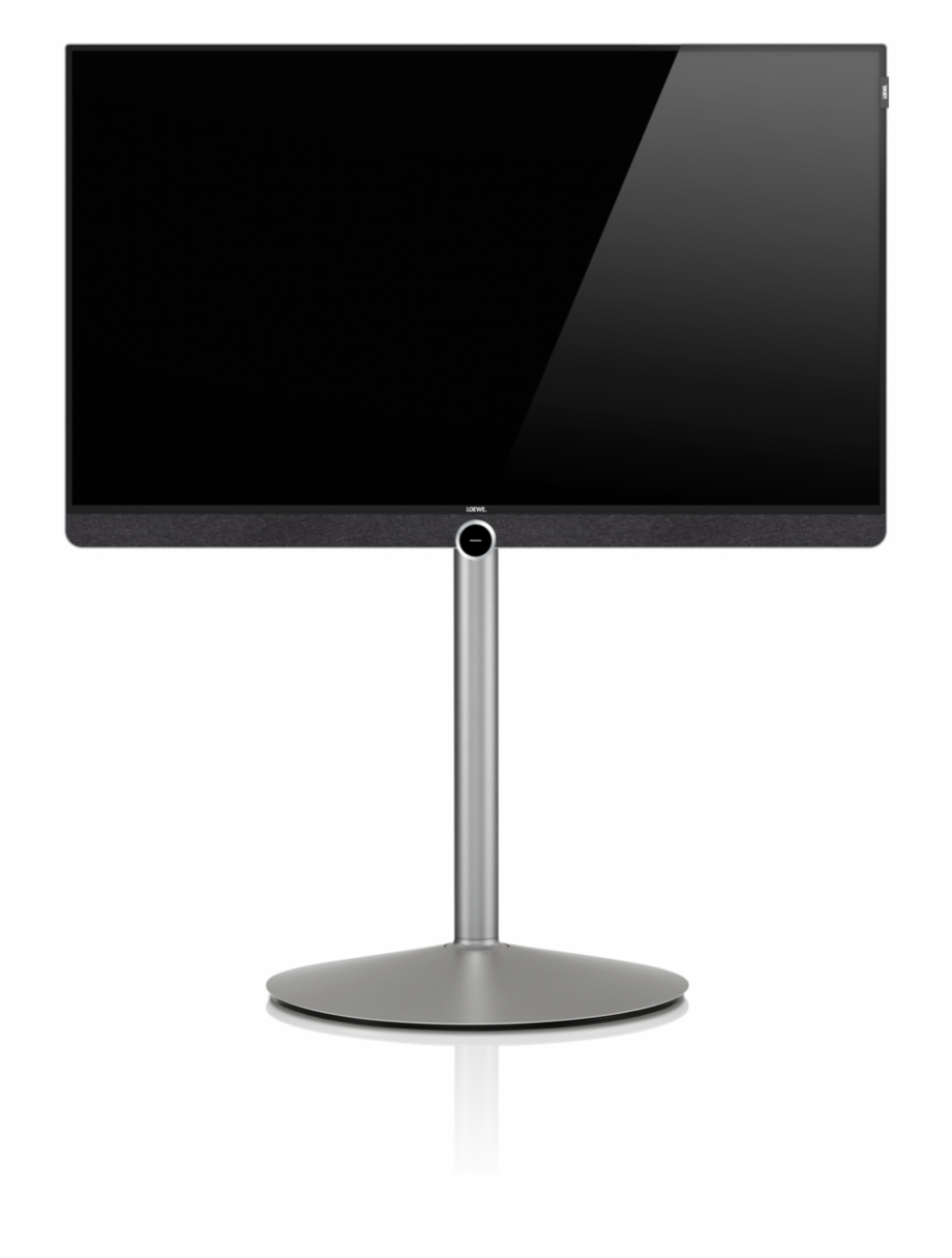 Tv on stand clipart banner royalty free stock Tv On Stand Png Free PNG Images & Clipart Download #642970 ... banner royalty free stock