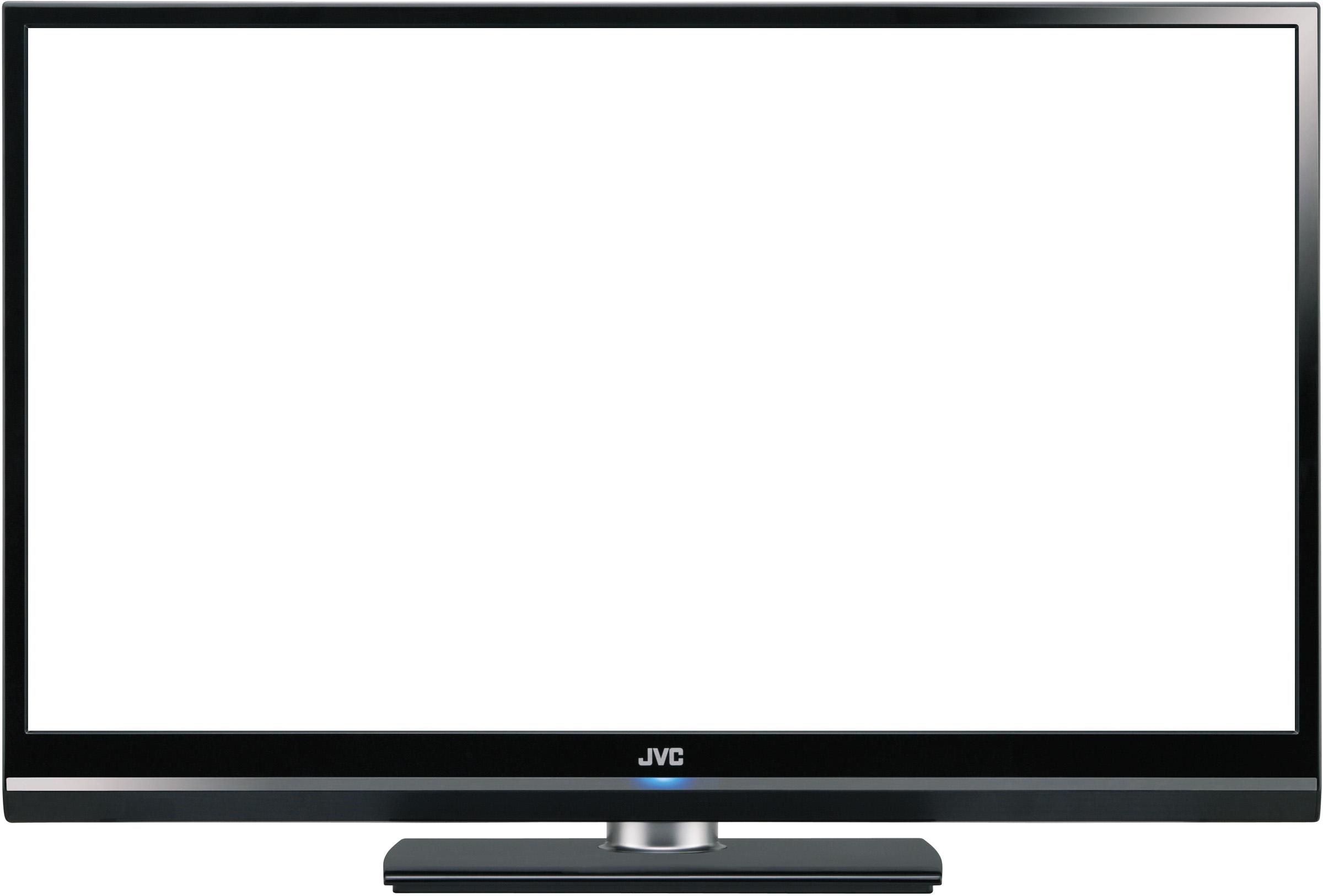 Widescreen clipart clip freeuse Plasma Tv Clipart | Free download best Plasma Tv Clipart on ... clip freeuse