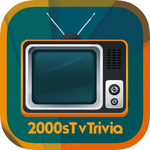 Tv stars shows clipart jpg download 2000s TV Trivia-Guess The Movie Show Quiz Free by ... jpg download