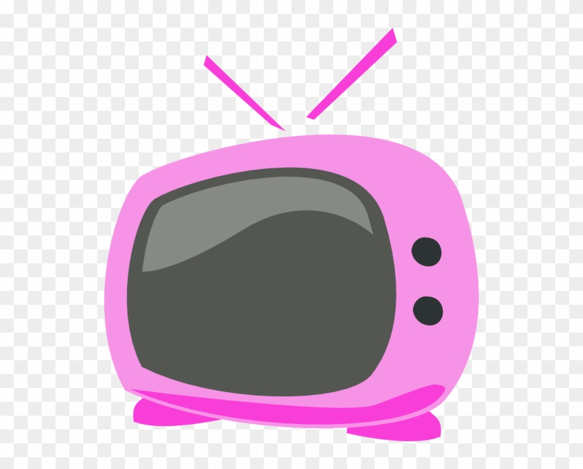 Tv static clipart svg free stock Clipart Tv Static - Pink Tv Cartoon Png, Transparent Png ... svg free stock