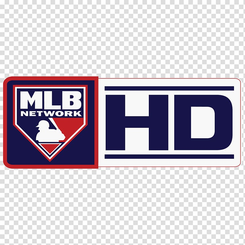 Tv static clipart clipart library download MLB Network High-definition television Television channel TV ... clipart library download