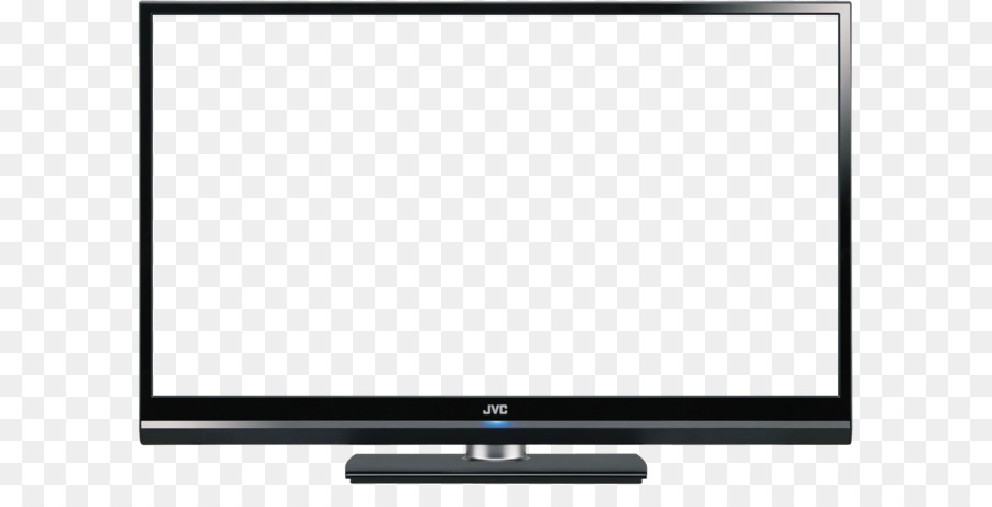 Tv wall clipart picture black and white download Television Clip art - tv wall background png download - 764 ... picture black and white download