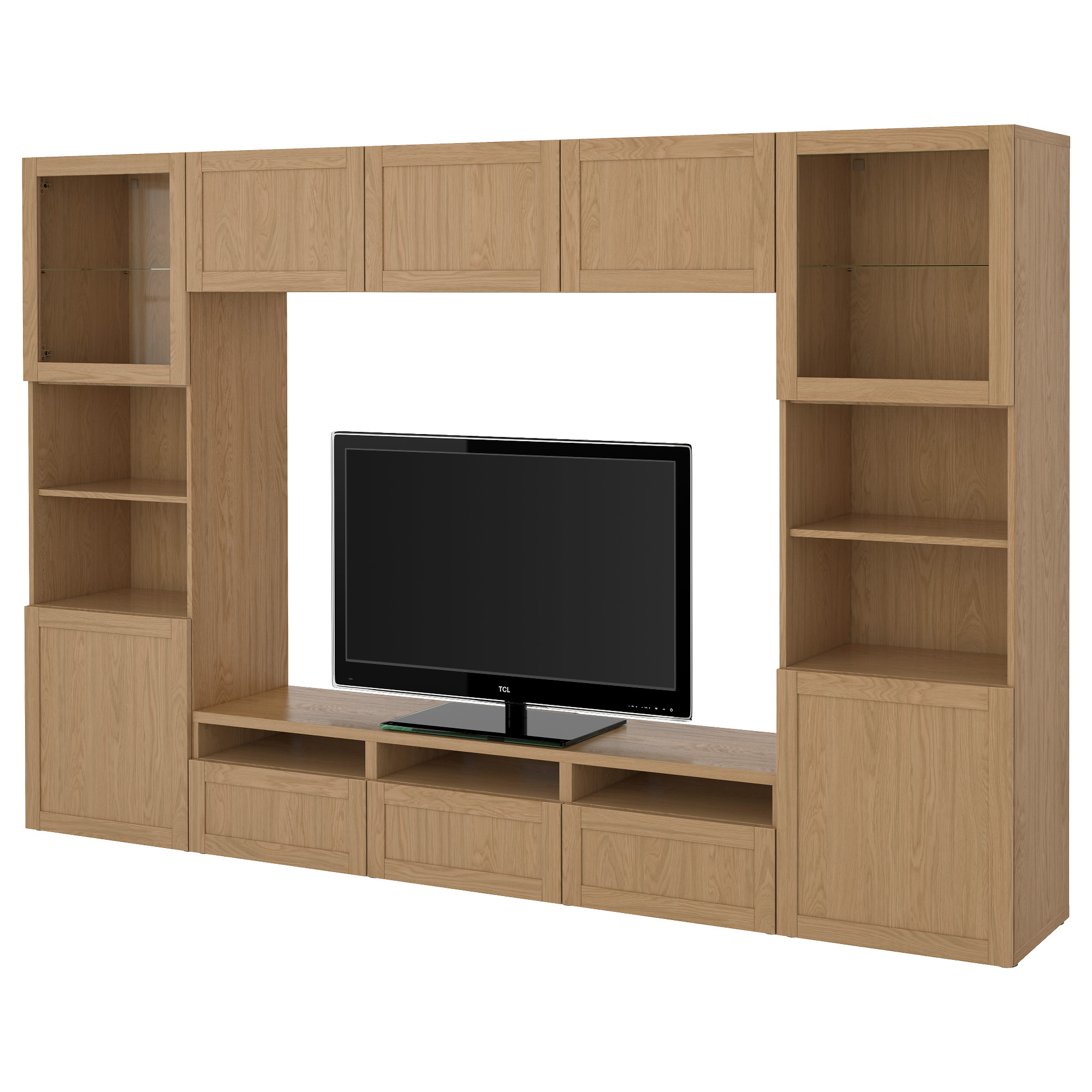 Tv wall clipart clipart library stock Pictures Of Tv Wall Units. purple wall design tv room ... clipart library stock