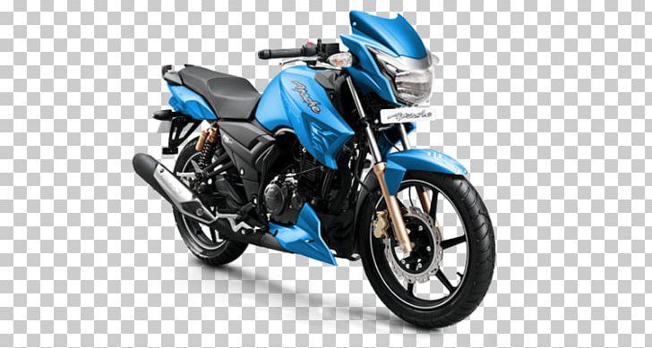 Tvs apache clipart graphic black and white download TVS Apache Auto Expo TVS Motor Company Motorcycle Bicycle ... graphic black and white download