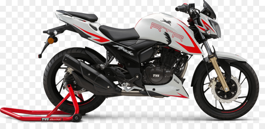 Tvs apache clipart library Car Background clipart - Motorcycle, Car, Wheel, transparent ... library