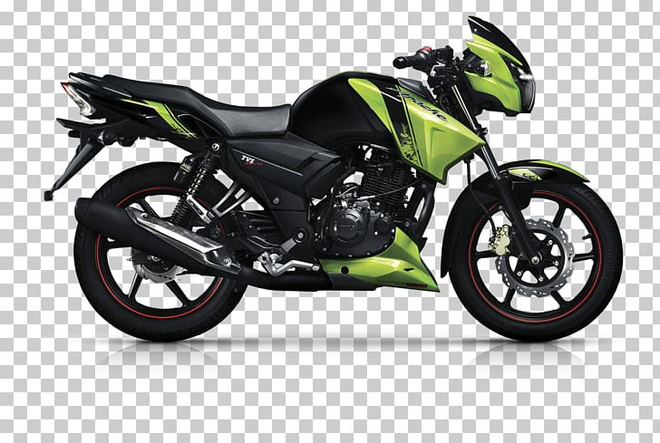 Tvs apache clipart freeuse TVS Apache 160 Car TVS Motor Company Motorcycle PNG, Clipart ... freeuse