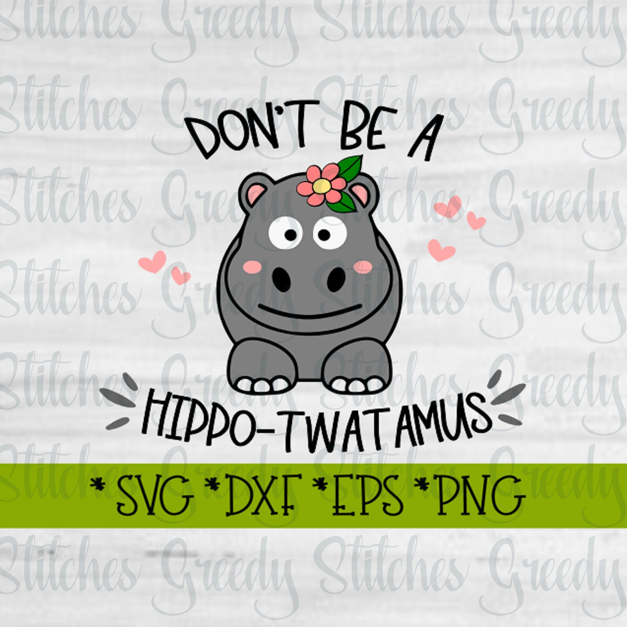 Twatwaffle clipart banner transparent Pin by Jamie Farais on SVG | Cutting files, Svg cuts ... banner transparent