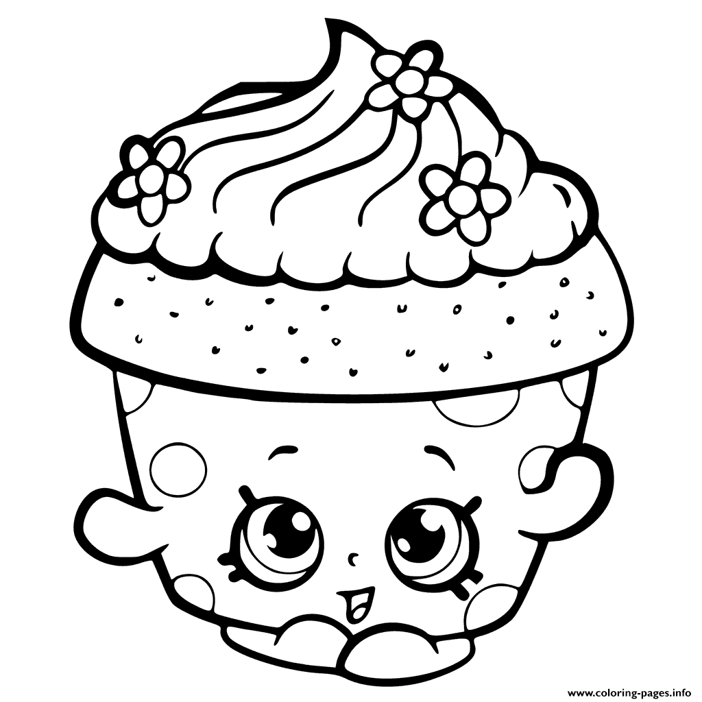 Twatwaffle clipart picture freeuse The best free Waffle coloring page images. Download from 39 ... picture freeuse