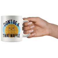 Twatwaffle clipart png library library 25+ Best Twat Waffle Memes | Waffling Memes, Inspirational ... png library library