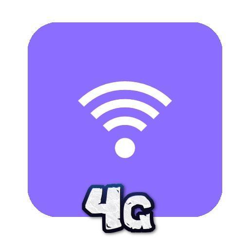 Tweakware digicel clipart clip art free library internet gratis android (guias y tutoriales) - Apps on ... clip art free library