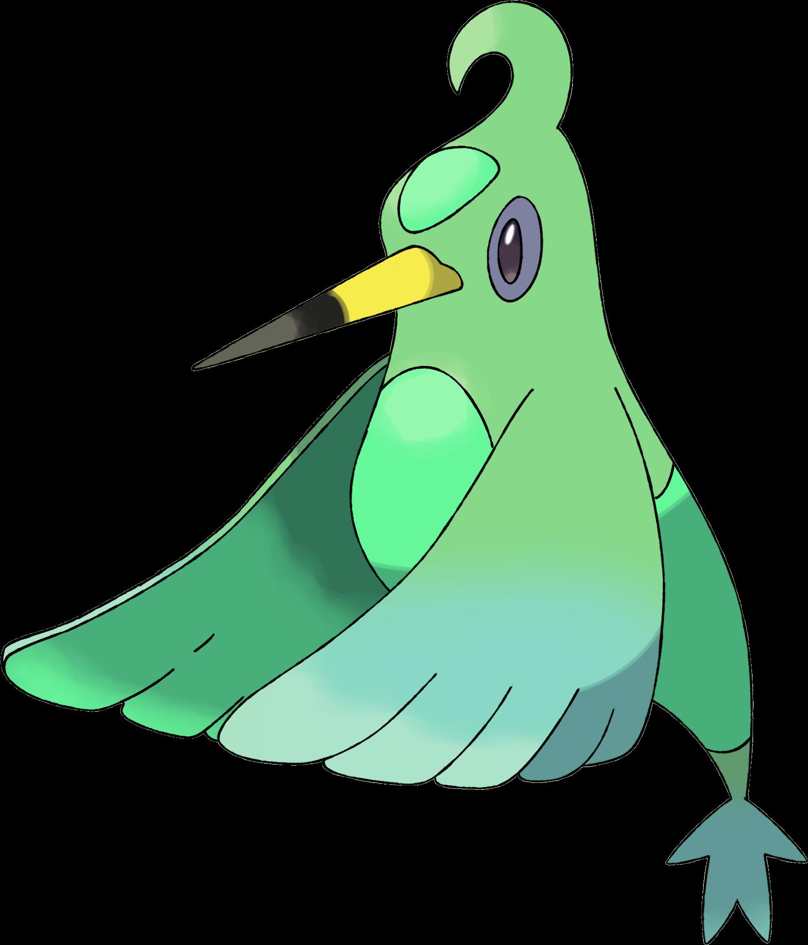 Tweetums clipart graphic royalty free download Tweetum | DarkandWindie Fakemon Wiki | FANDOM powered by Wikia graphic royalty free download