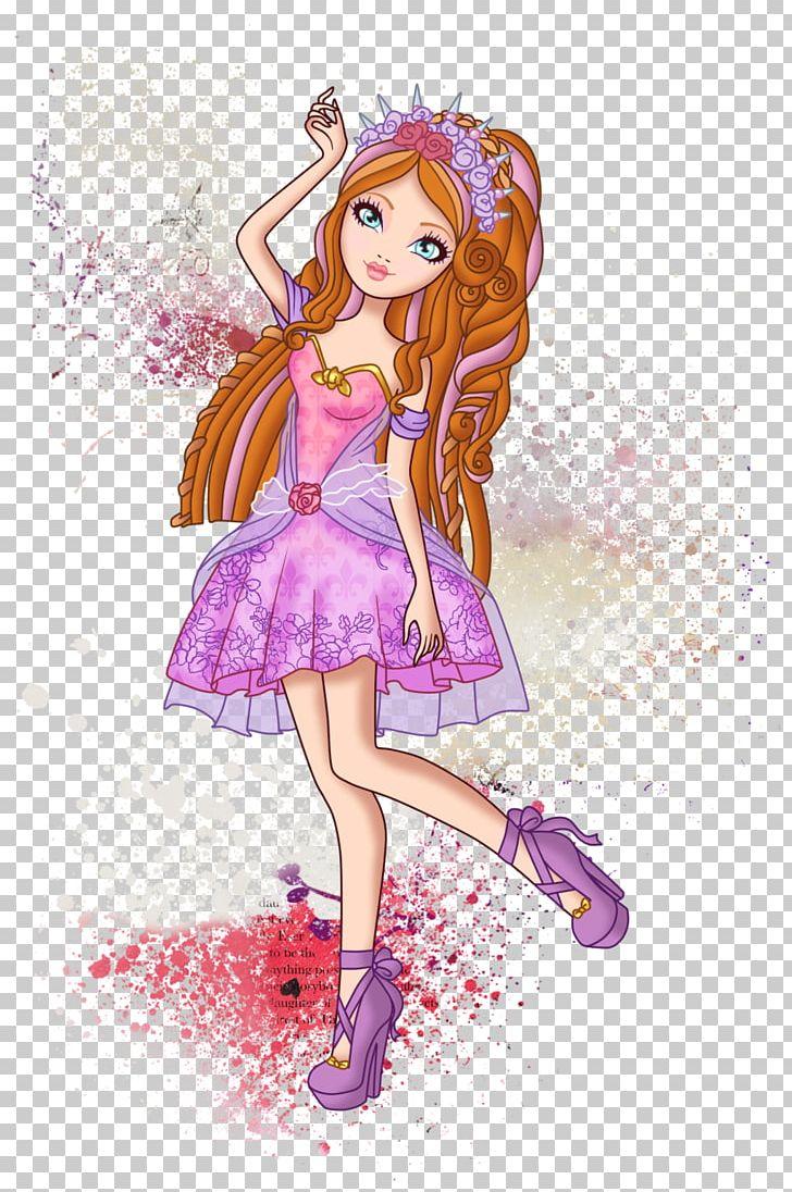 Twelve dancing princesses clipart clip art royalty free download The Twelve Dancing Princesses Ever After High Dance Art ... clip art royalty free download