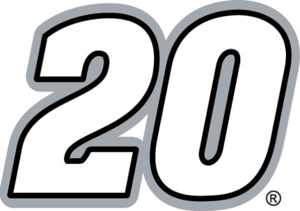 Number twenty clipart png library library twenty black white graphics clipart 102733 - Number 20 ... png library library
