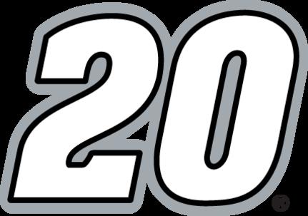 Twenty clipart clipart royalty free twenty black white graphics clipart 102733 - Number 20 ... clipart royalty free