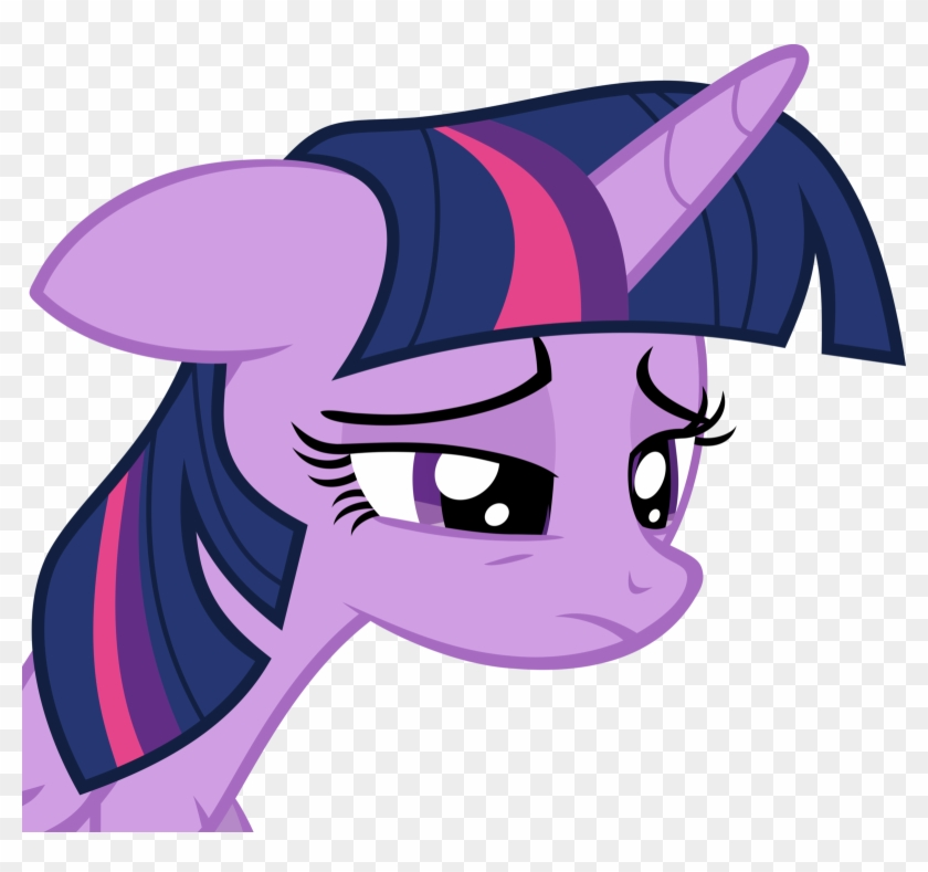 Twilight sparkle eg sad clipart graphic free library Sad Twilight Sparkle By Pink1ejack - Mlp Twilight Sparkle ... graphic free library