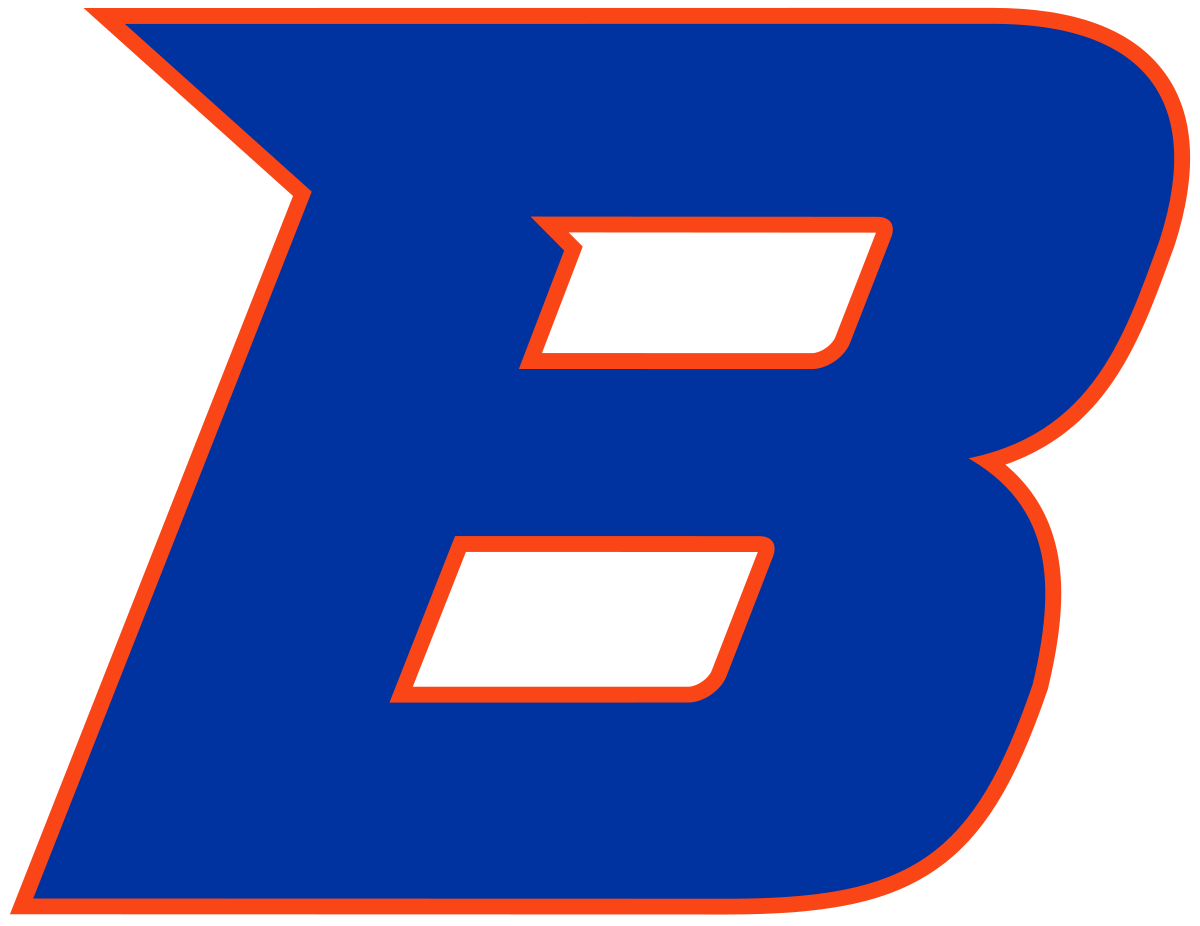 Twin valley football clipart clipart library download 2017 Boise State Broncos football team - Wikipedia clipart library download