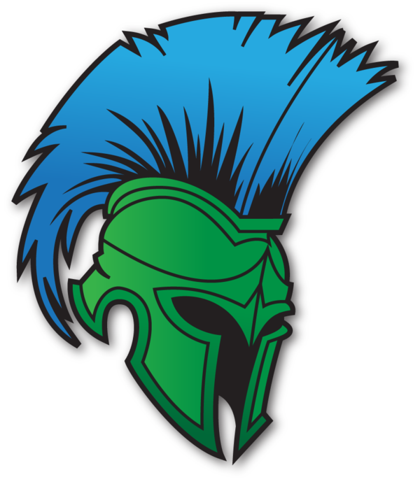 Twin valley youth football clipart stock Grossmont La Mesa Youth Football and Cheer Home Page stock