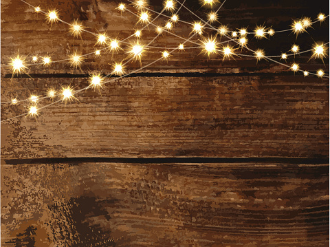 Twinkle lights clipart svg royalty free download Free Barn Lights Cliparts, Download Free Clip Art, Free Clip ... svg royalty free download