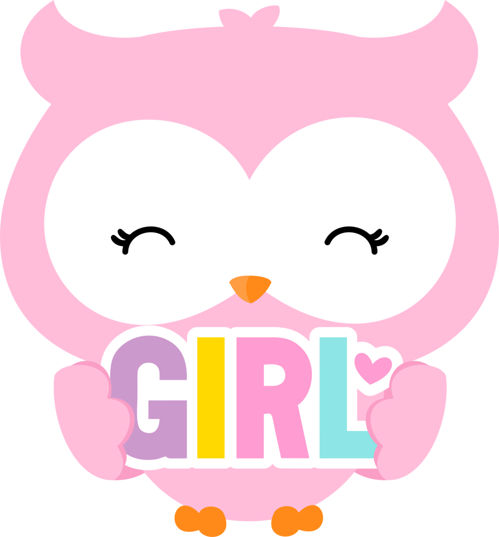 Twinkle twinkle little star baby shower clipart svg stock 4shared - Ver todas las imágenes de la carpeta PNG | invitations ... svg stock